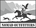 nomadoutfitters.kz